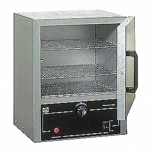 ANALOG OVEN, 0.7 CU. FT.