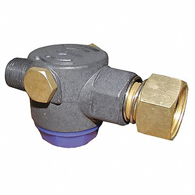 19C694 - Inlet Water Filter 3/4 In GHT 100 PSI