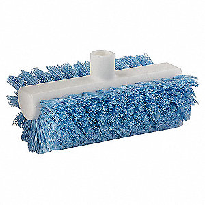SURE-SURFACE SCRUBBER,8 IN.PP BLOCK