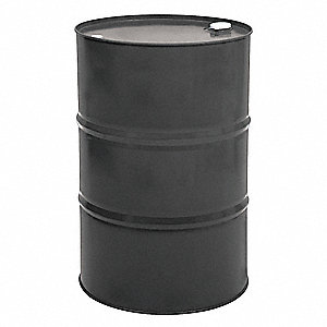 Auto. Transmission Fluid,Mercon V,55 Gal