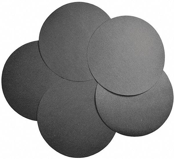 Adhesive (psa) Sanding Discs