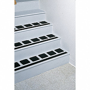 SAFETY FLOOR TREAD,4 IN X 60 IN ROL