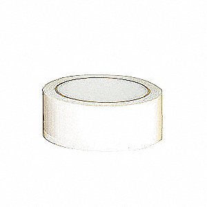 MARKING TAPE,ROLL,3IN W,30 FT. L