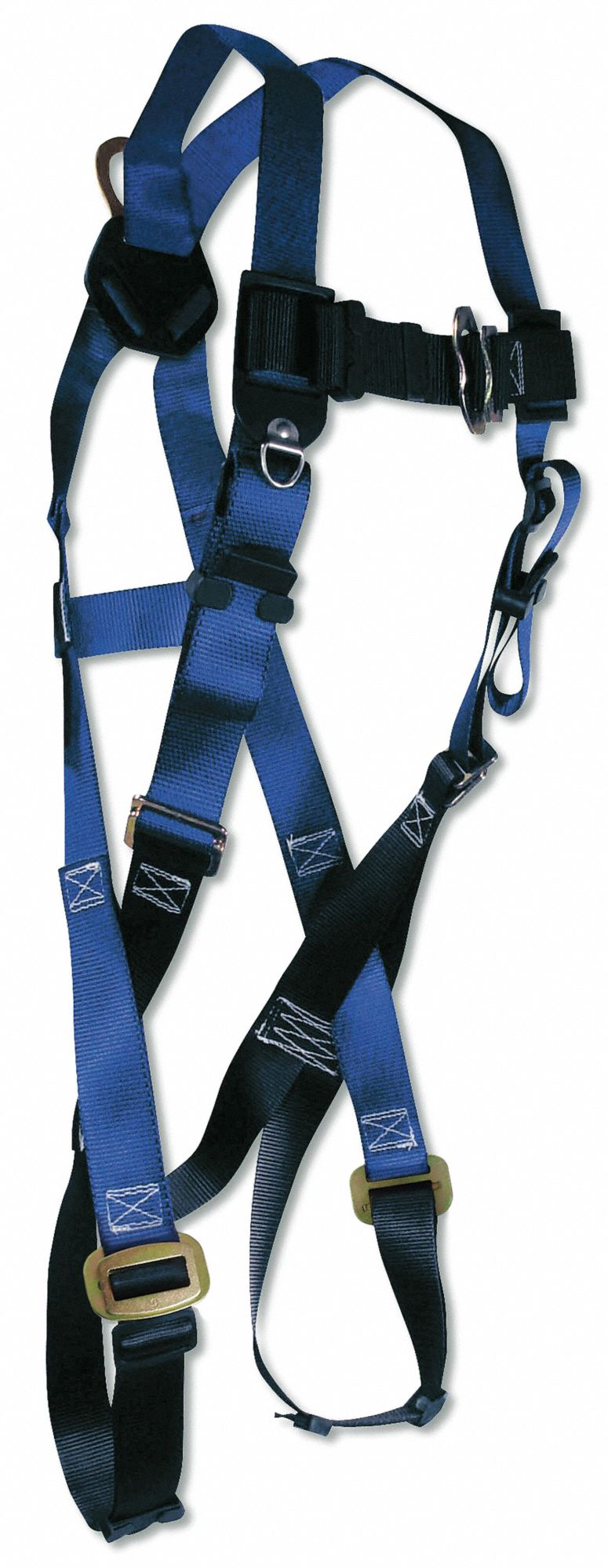 Harnesses</p> <p>