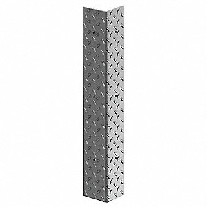 CG SILVER DIAMOND TREAD 3X48 MOUNT