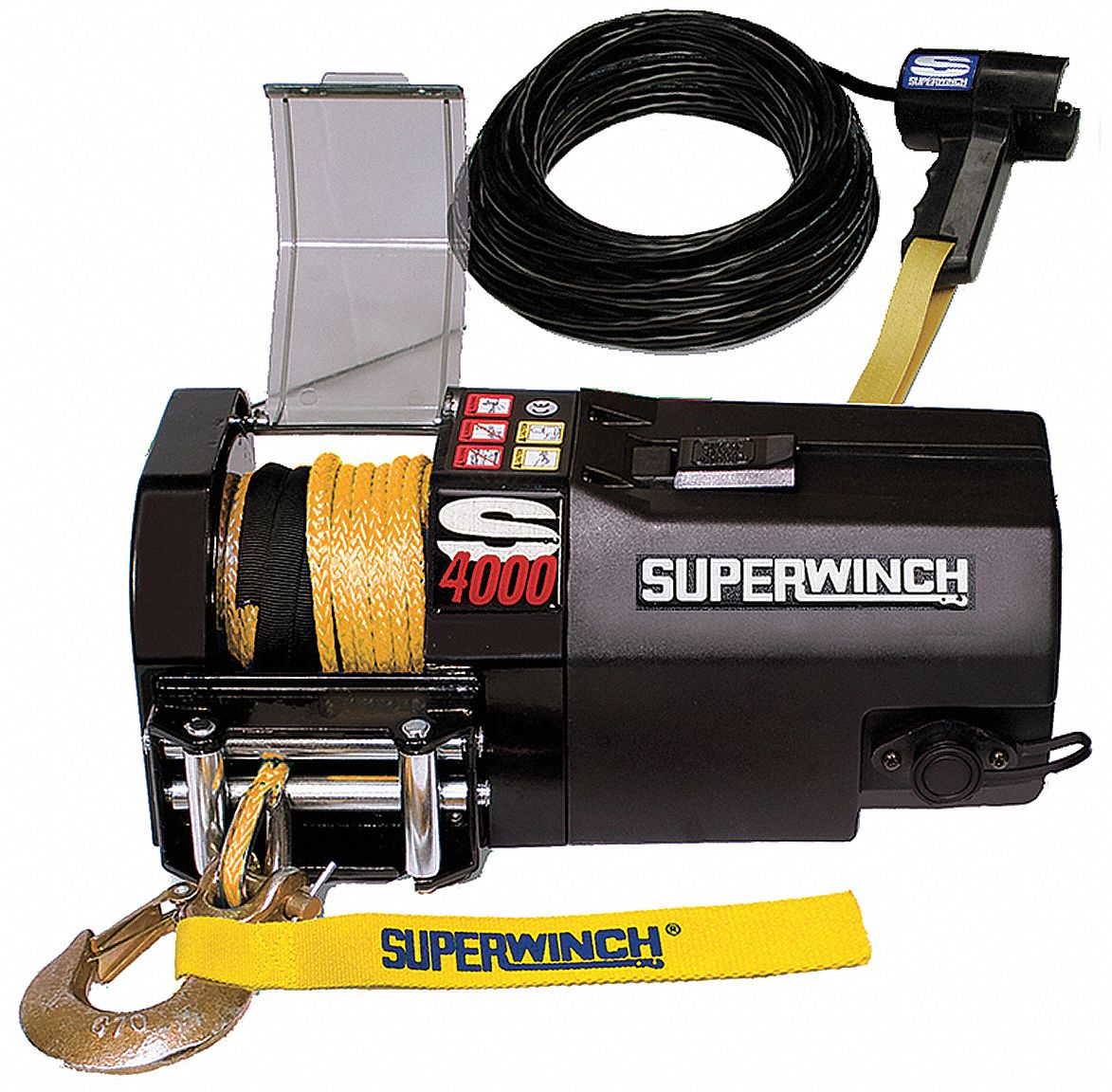Superwinch Atv 3000 Winch Wiring Printable Wiring Diagram Schematic