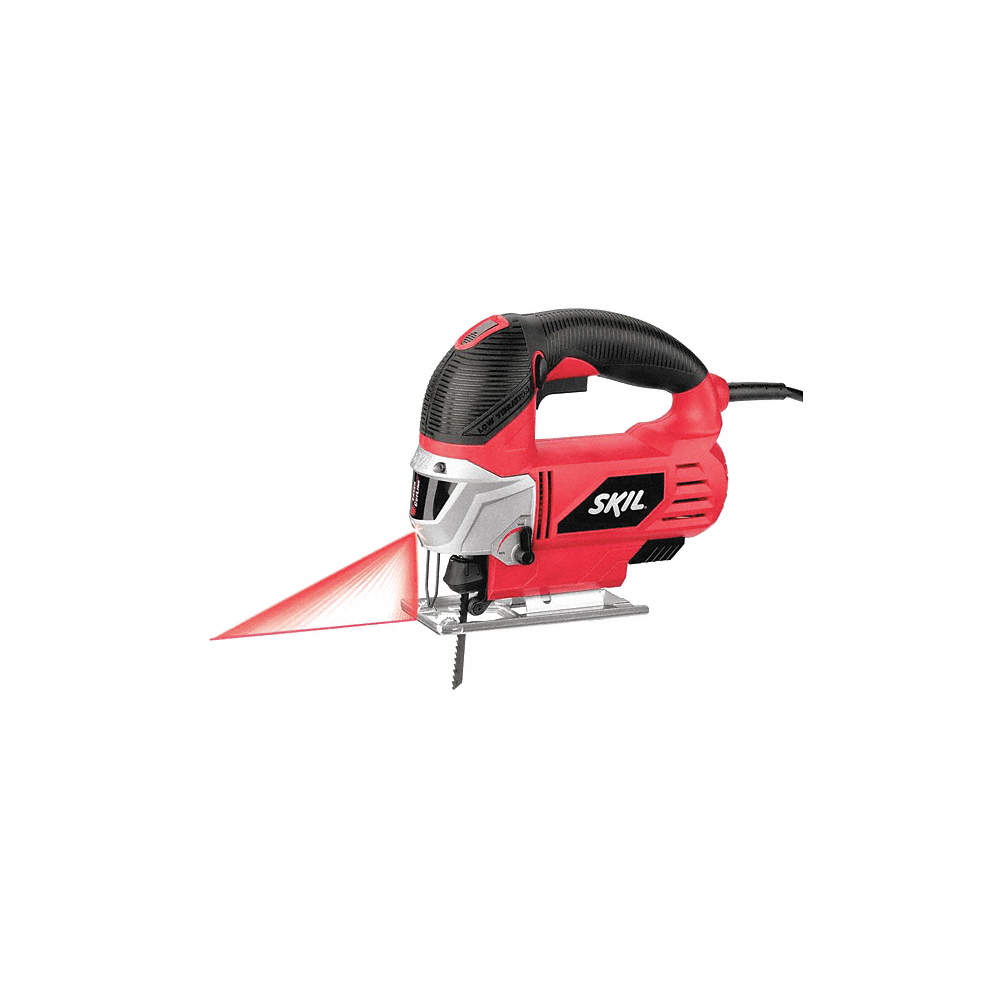 Skil jigsaw4 position orbitl cut800 3200spm 19m4914495 02 zoom outreset put photo at full zoom then double click keyboard keysfo Image collections