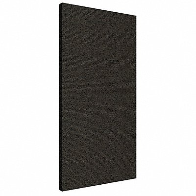 19MP31 - Acoustic Panel 24 in W