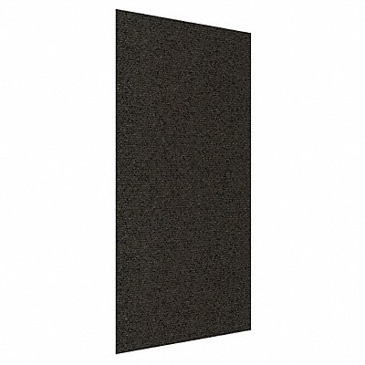 19MP32 - Acoustic Panel 24 in W