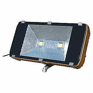 FLOODLIGHT 140W LED W/ FLOOR STAND