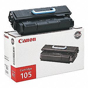 canon multipass l90 parts catalog