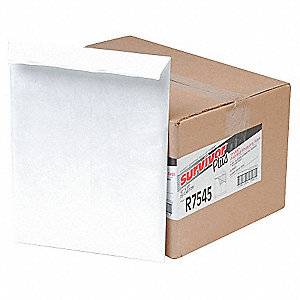 Packing List Envelope,PK25