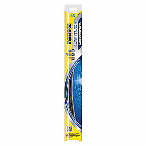 WIPER BLADE RAIN-X LATITUDE 19IN