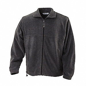 Jacket,No Insulation,Charcoal,2XL