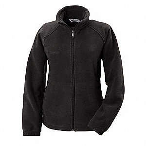 Jacket,No Insulation,Black,M