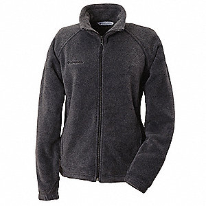 Jacket,No Insulation,Charcoal,L