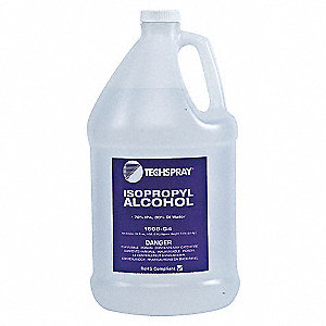ISOPROPYL ALCOHOL 70P 3.8L