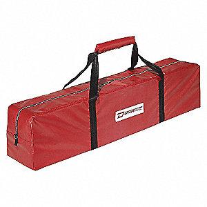 BAG FOR TRIPOD DURABLE W/ZIPPER