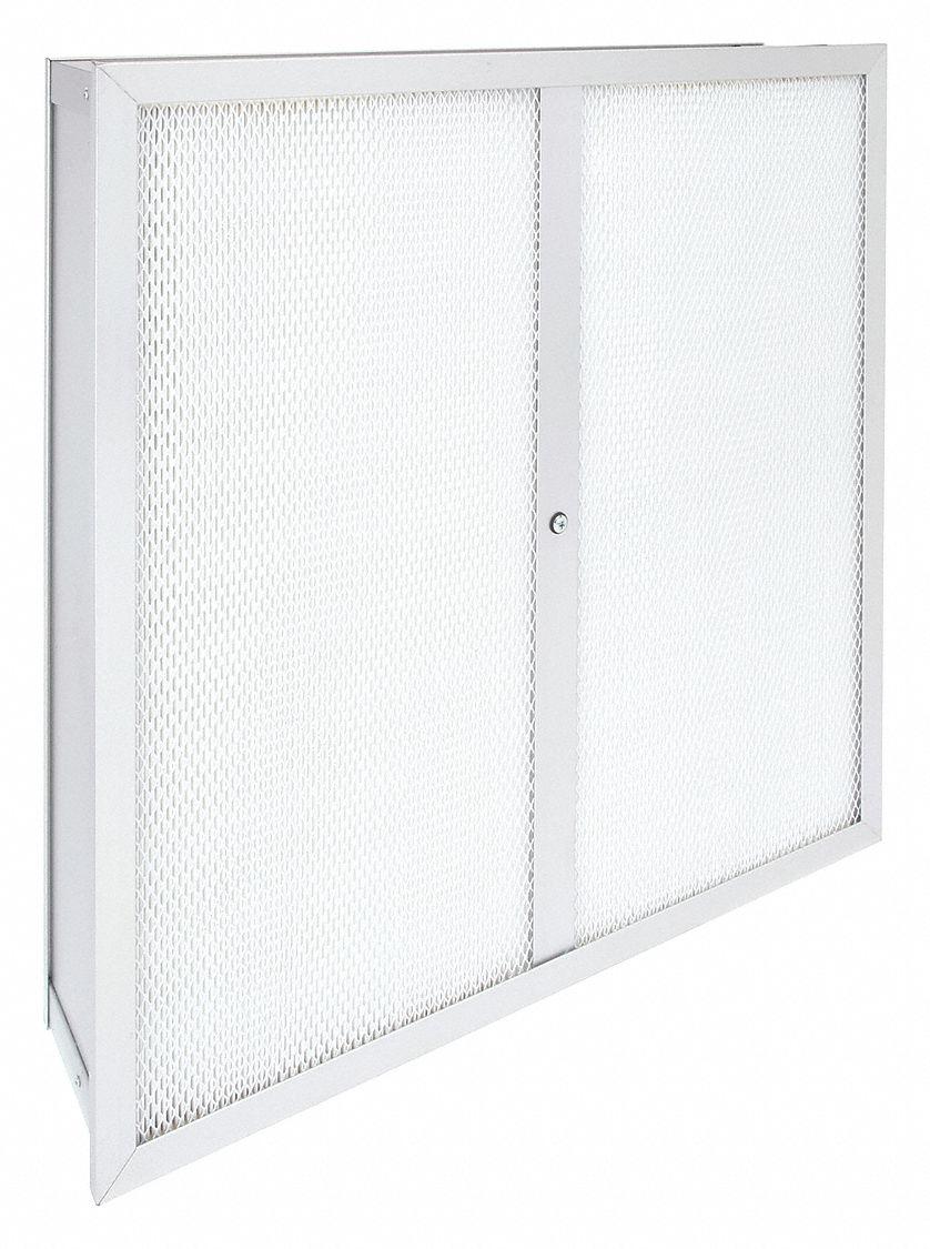 HEPA Air Filters