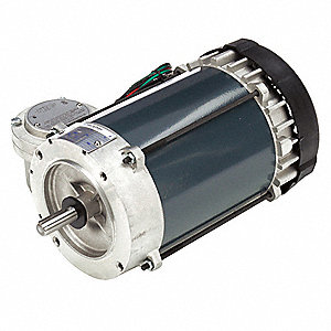 1/2 HP Hazardous Location Motor,Capacitor-Start,1725 Nameplate RPM,115/208-230 Voltage,Frame 56C