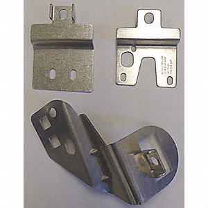 Cargo Van Door Locking Kits - Grainger Industrial Supply