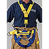 More Fall Protection Products