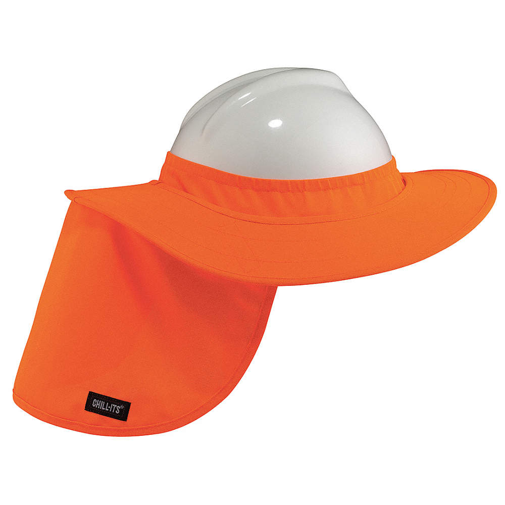 00258e3d0df0e Zoom Out Reset  Put photo at full zoom   then double click. Hard Hat Brim w  Shade ...