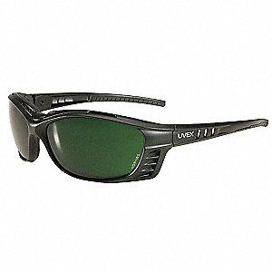 livewire antifog safety glasses