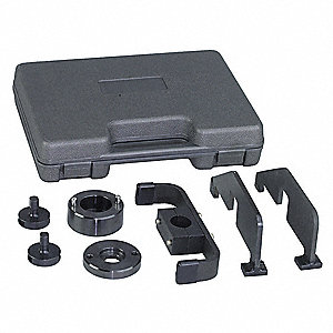 Cam Tool Kit, 5 Pc