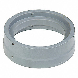 Truck and Cone Spacer,  1Pc