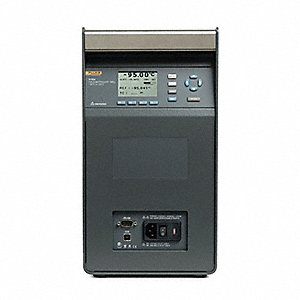Drywell,Temperature Calibrator
