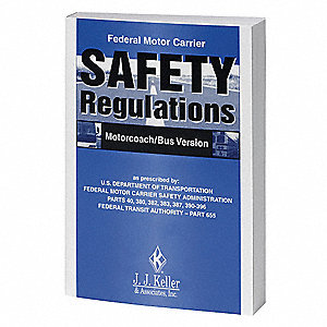 Handbook,Regulatory Compliance,English