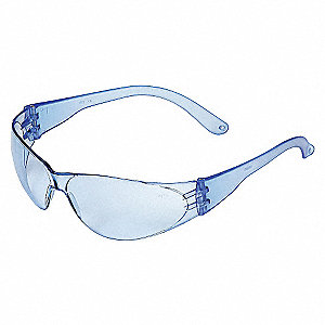 PROT EYEWEAR LIGHT BLUE