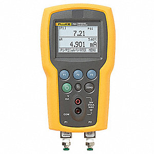 Pressure Calibrator,0 to 1500 psi