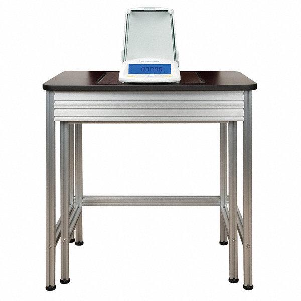 Adam Equipment Anti Vibration Table