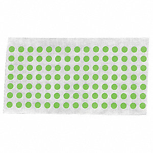 3m green masking tape 1/8