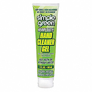 5 oz. Hand Cleaner, 1 EA