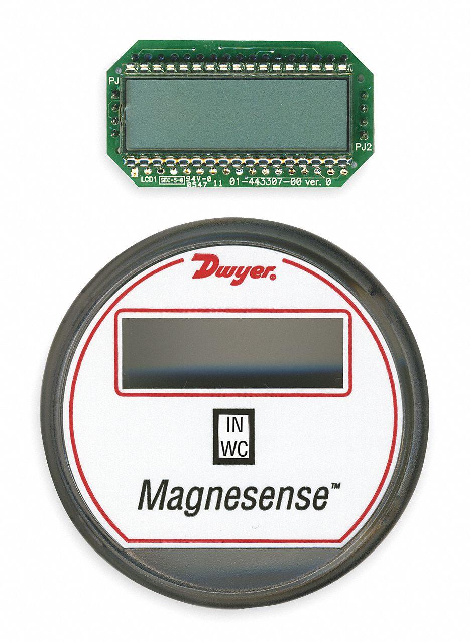 Temp./humidity/pressure Transmitter Acc.