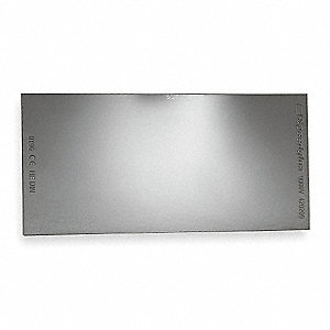 Protection Plate,Polycarbonate,PK5