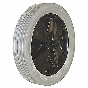 Rubbermaid Lawn Cart Replacement Wheels Tyres2c