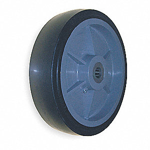Wheel,For Use With 5Z193,5M641,5M643-5