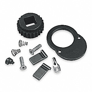 Ratchet Repair Kit for 1AH58 And 1AH60