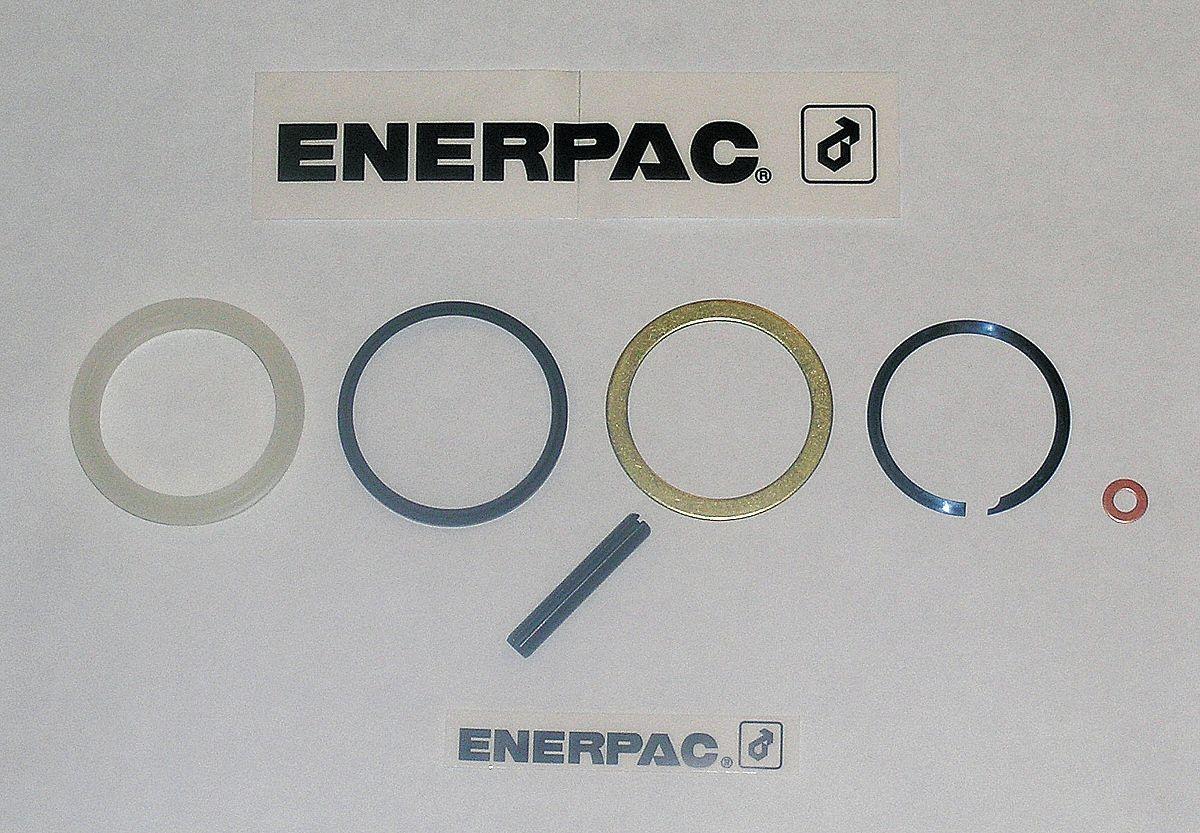 ENERPAC K3639 JAW K3639