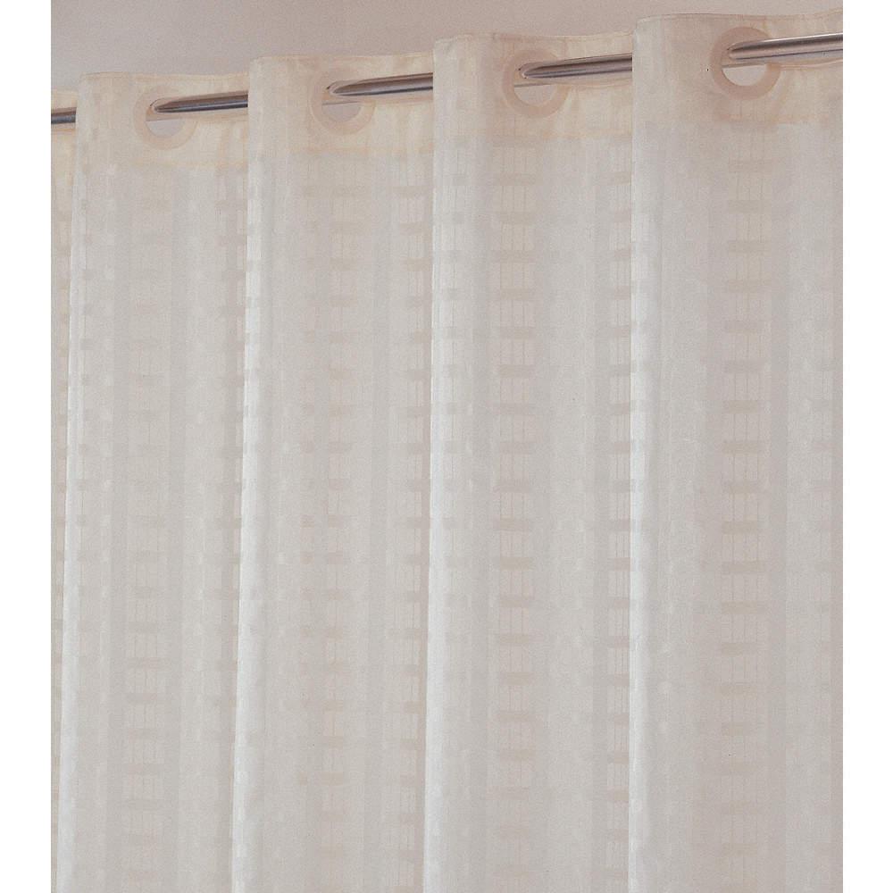 walmart mainstays en heavyweight canada ip shower black beige curtain liner