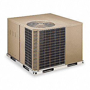 3.0 Ton 13 SEER Air Conditioner R410a