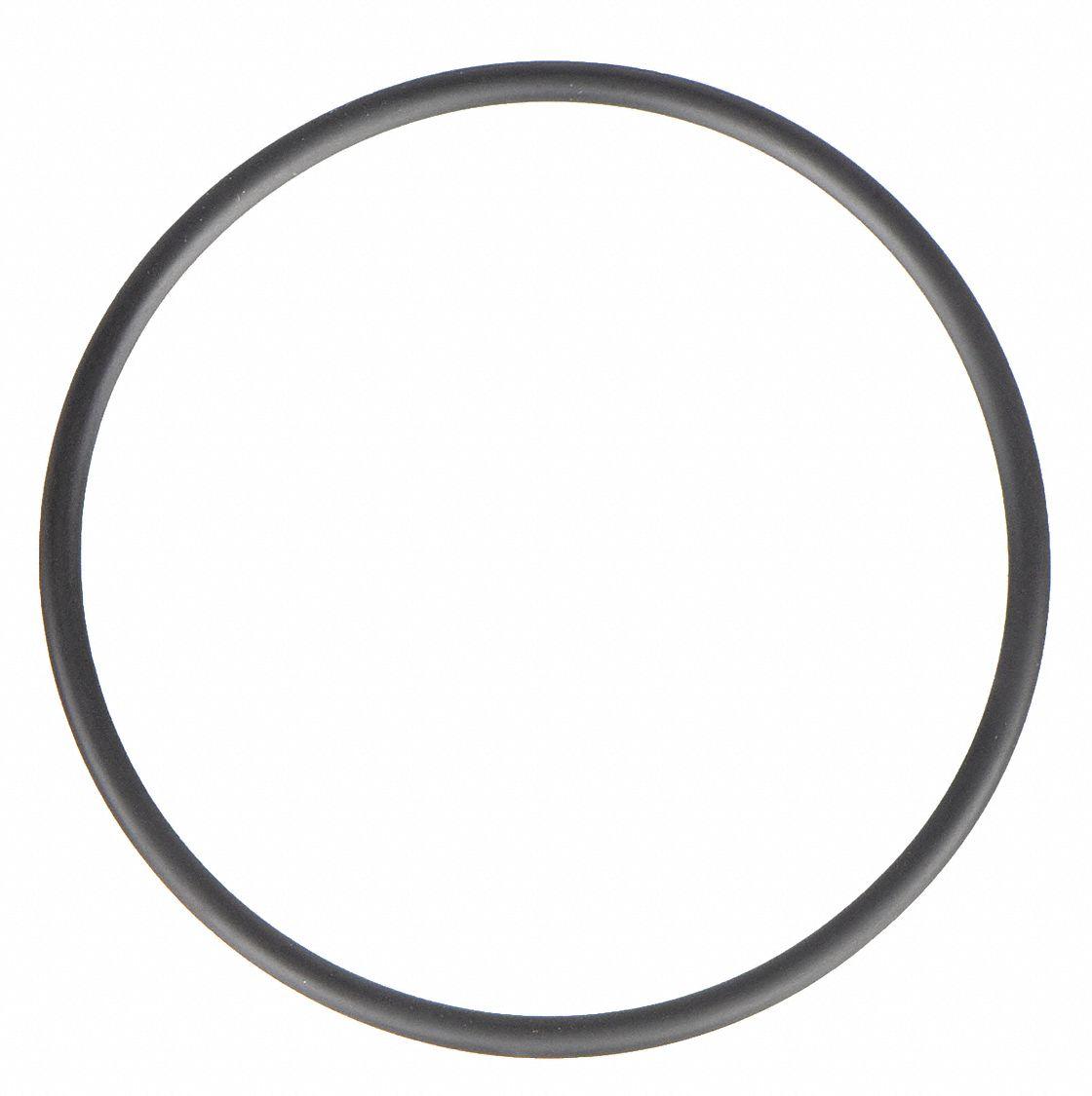 O-rings And O-ring Kits