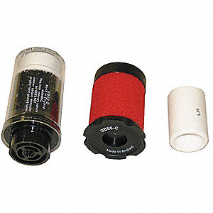 Outlet Filter, For Mfr. No. BB50-CO