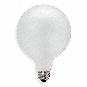 LAMP GLOBE 60W 49780