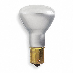 Miniature Lamp,1383,20W,R12,13V