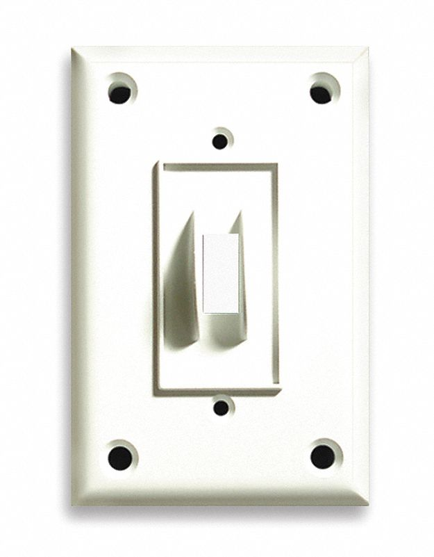 Electrical Wall Plates